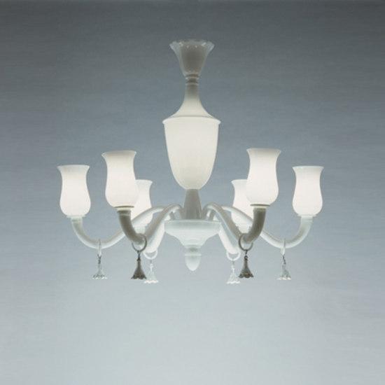 lampadari venini : Lampadari da soffitto Lampadari Classici 99.42 Venini