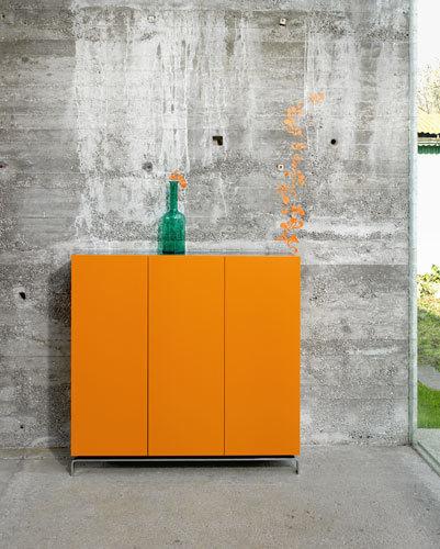 Мебель в прихожую фото дизайн