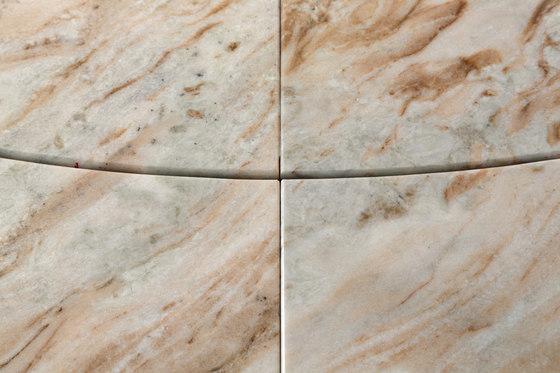 Tadao | 1515-II de DRAENERT