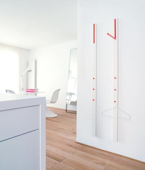 LINE Cupboard by Schönbuch