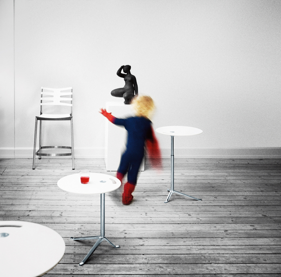 Little Friend™ | KS 12 de Fritz Hansen
