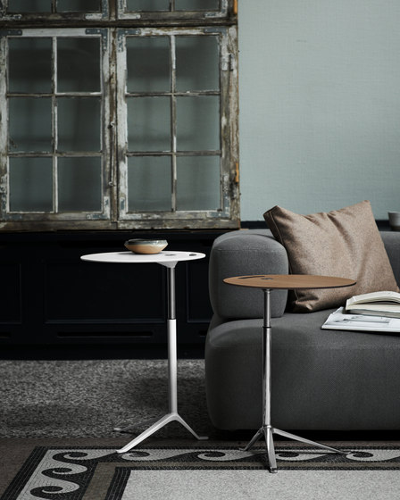Little Friend™ | KS 11 di Fritz Hansen