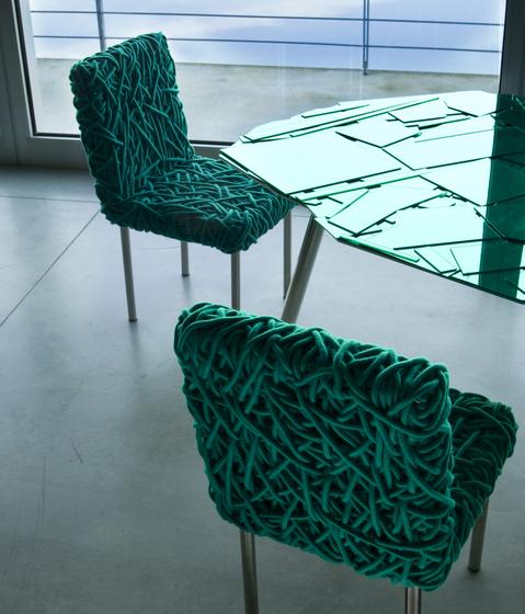 Verde by edra