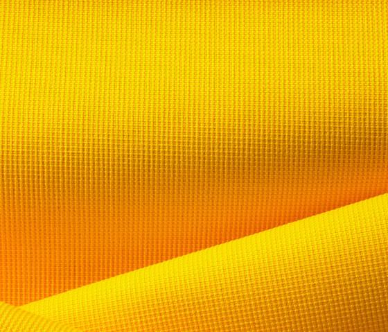 Orange 351 by Kvadrat