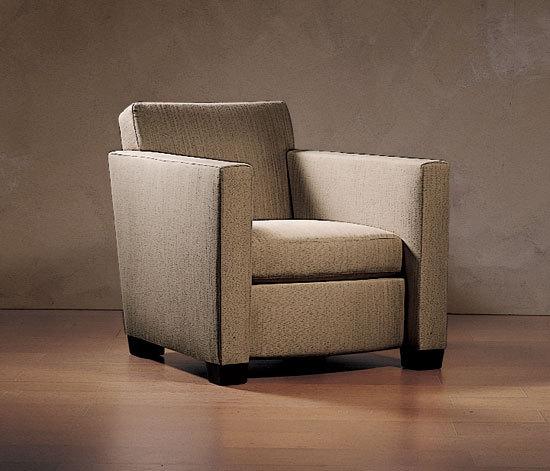 wave de flexform mood h211 produit. Black Bedroom Furniture Sets. Home Design Ideas
