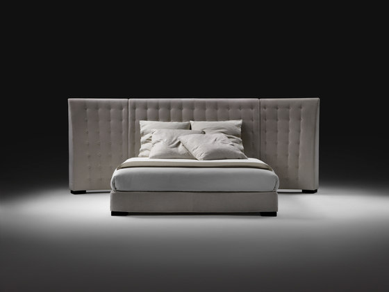Caress Letto by Flexform Mood