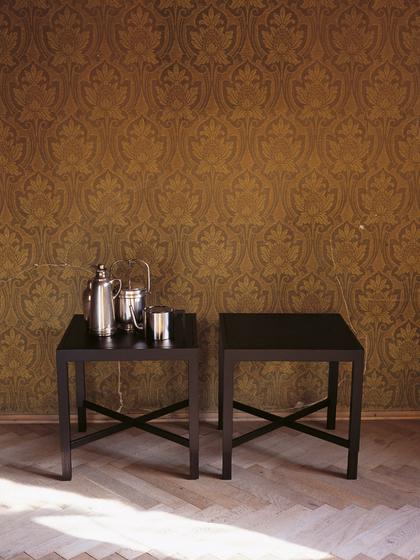handsome by flexform mood handsome hl52 product. Black Bedroom Furniture Sets. Home Design Ideas