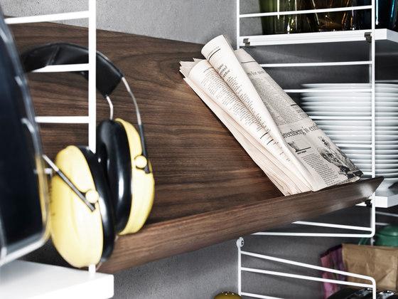 string system by string furniture product. Black Bedroom Furniture Sets. Home Design Ideas