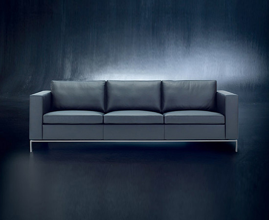 foster 503 von walter knoll sofa sessel produkt. Black Bedroom Furniture Sets. Home Design Ideas