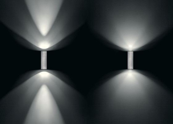 quant poller IvyLight by IP44.de
