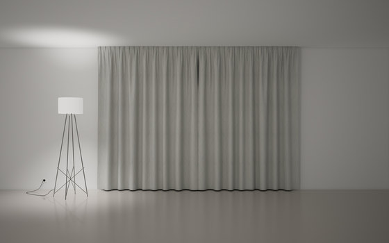 Tomoko 2 100 by Kvadrat
