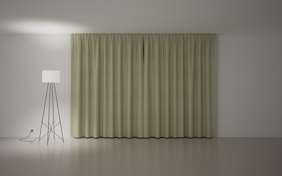 Tomoko 2 220 by Kvadrat
