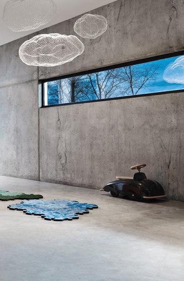 Puzzle Carpet von Magis