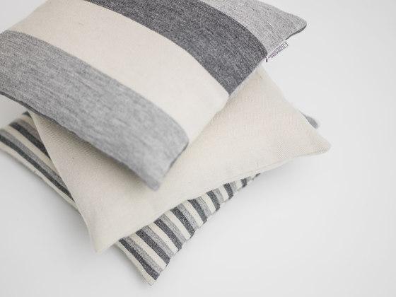 Papillon Cushion Cover by Johanna Gullichsen