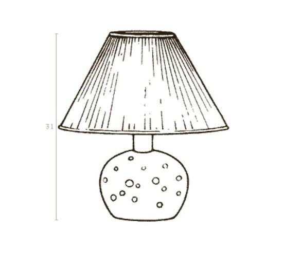 Ceiling Lamp Sketch  Ceiling Lamp Arte Lamp D Model Max Obj