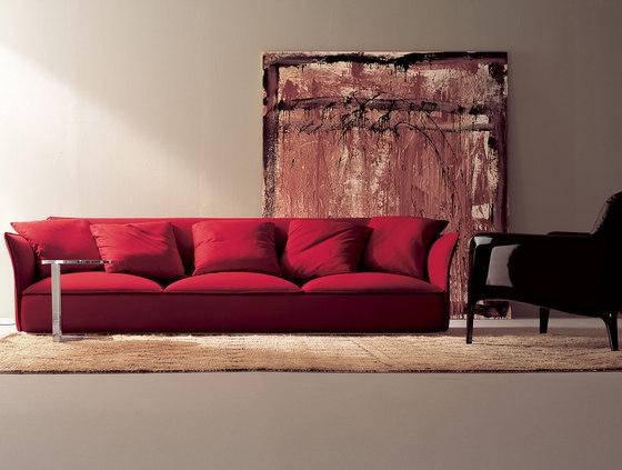Darwin Sofa von ARFLEX