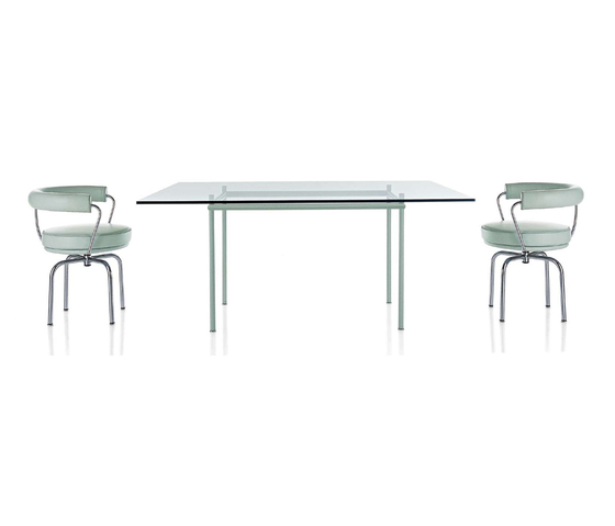 LC12 La Roche by Cassina