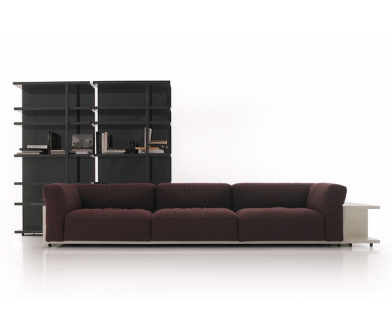 269 Mex by Cassina
