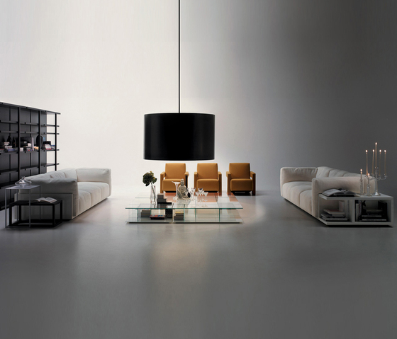 265-267 Mex by Cassina