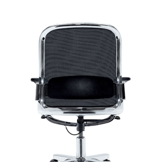 Cloud Task Chair di ICF spa