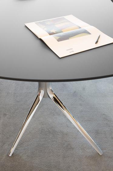NoTable Desk di ICF