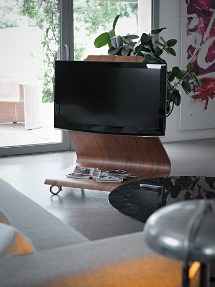 Cobra tv stand by CASAMANIA-HORM.IT