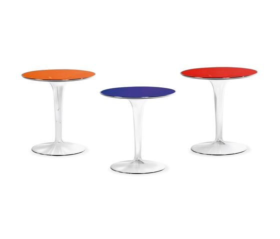 Top Top by Kartell