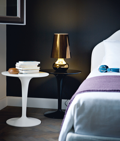 Tip Top Mono by Kartell