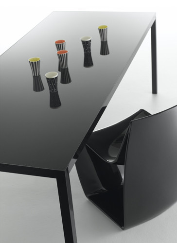 Colors extra by mdf italia product for Mdf colors