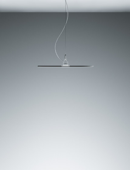 VAERO by Zumtobel Lighting