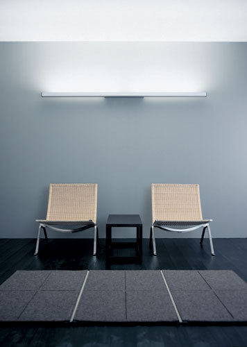 MINIUM LITE de Zumtobel Lighting