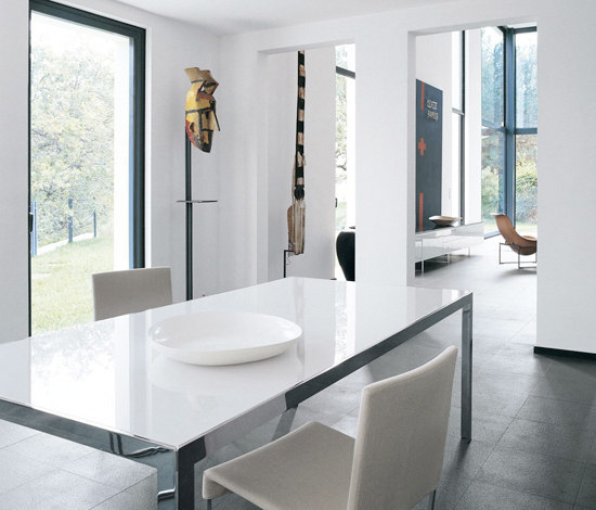 The Table by B&B Italia