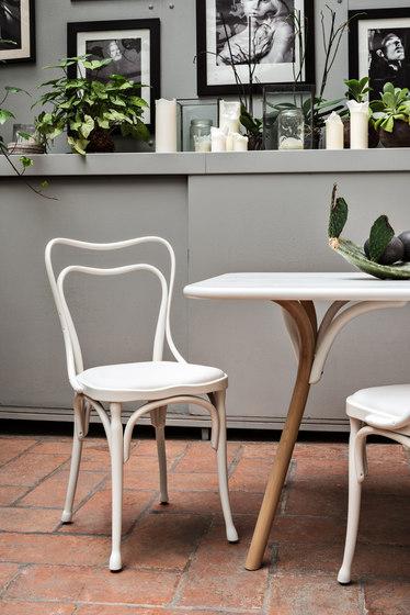 Loos Café Museum by WIENER GTV DESIGN