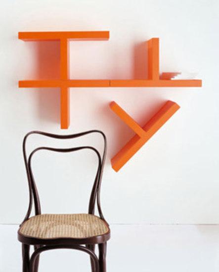 Simply T by WIENER GTV DESIGN