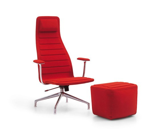 Lotus Comfort by Cappellini