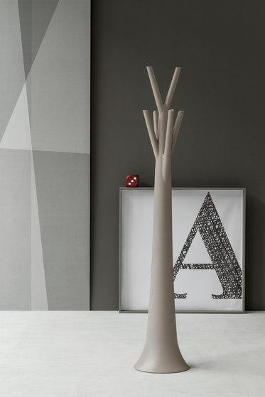 Tree by Bonaldo