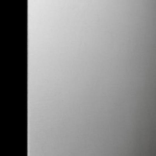 Standard Alu | 23 aluminium sheet by Fractal
