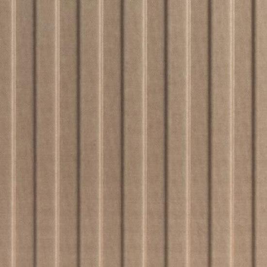 Ribb Flatt | 28 di Fractal