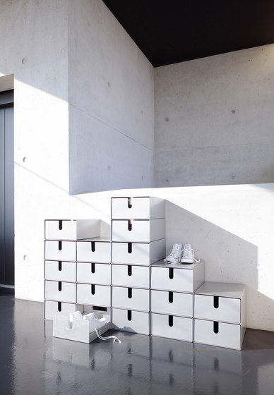 BOX by Schönbuch