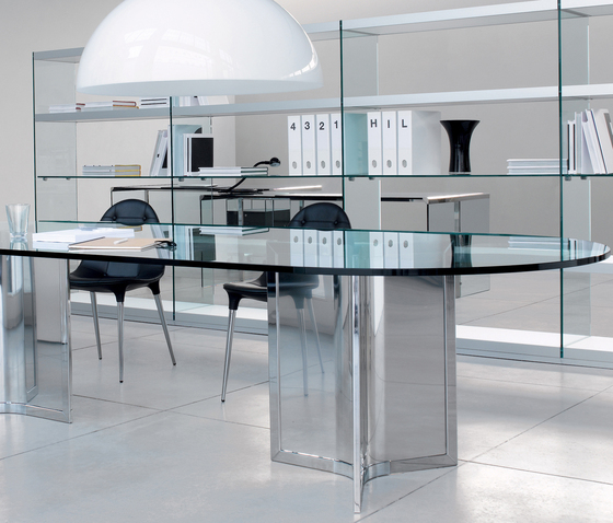 Raj 4 by Gallotti&Radice