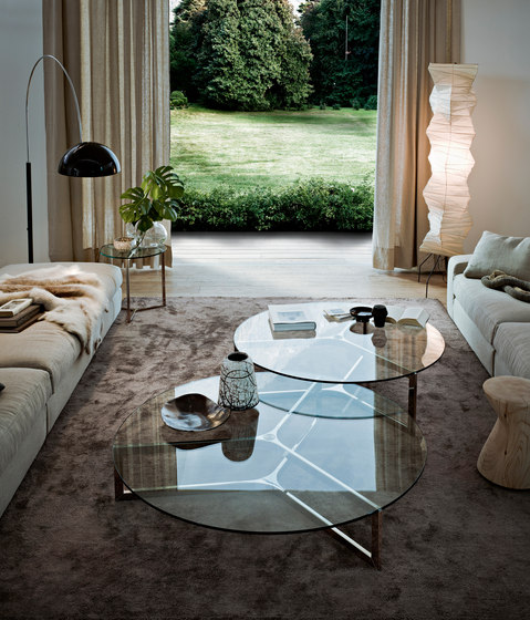Raj light von Gallotti&Radice