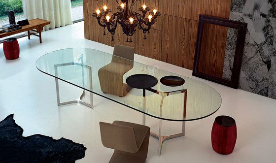 Raj 3 by Gallotti&Radice