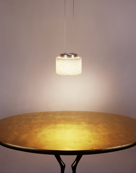 Reef Table by serien.lighting