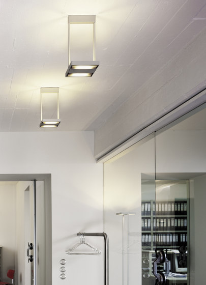 SML Floor by serien.lighting