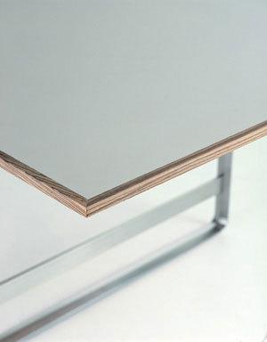 Skid table by Tagliabue