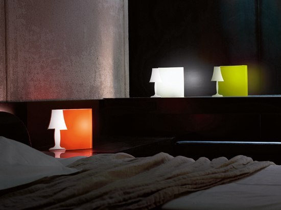 murano due lighting. Malena By Murano Due Lighting