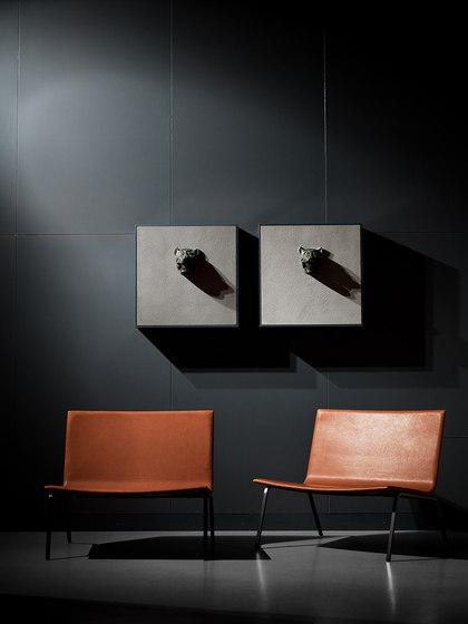 XL by Tacchini Italia