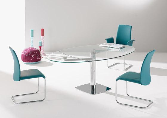 titan 1136 iii von draenert produkt. Black Bedroom Furniture Sets. Home Design Ideas