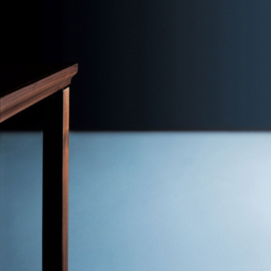 Ianus by Tecno