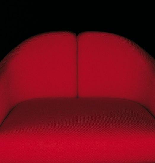 PS142 von Tecno